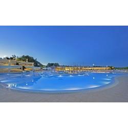 Chorwacja - Resort Villas Rubin*** - Rovinj / Istria