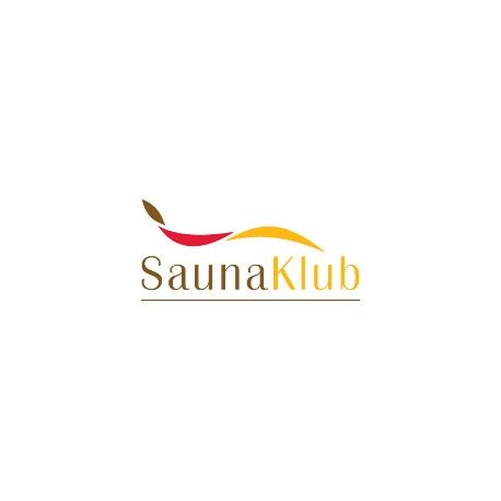 Sauna Klub przy Aquaparku Radom