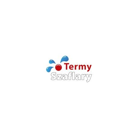 Termy - Szaflary
