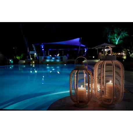 Ośrodek dla naturystów Angel Club Hotel - Paradisi / Rodos